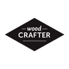 Wood Crafter: The Do It All Woodworking App