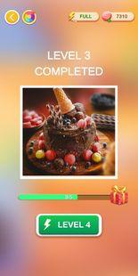 Screenshots - Word Bakery:Along the Way