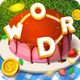 Word Bakery:Along the Way