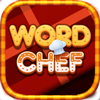 Word Chef