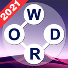 Word Connect - Best Free Offline Word Games