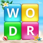 Word Cubic