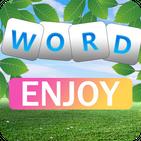 word enjoy