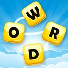 Word Finder Challenge -Unscramble Words Games