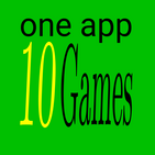 Word Game Collection