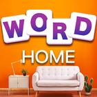 Word Home - Spelling the dream