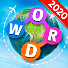 Word Money – Win Real Money with Free Word Puzzle