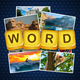 Word Pic - 1 Image 5 Words