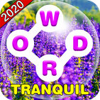 Word Scenery - Tranquil, Charming Wordscapes!