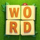 WordBlock