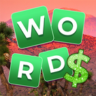 Words to Win: Real Cash Rewards