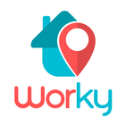 Worky - Servicios integrales para oficina y hogar