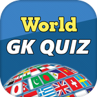 World General Knowledge Quiz: GK Quiz app
