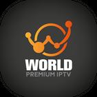 World Premium IPTV