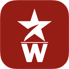 World Star Lite : Videos, News, Funny, Tips