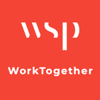 WSP WorkTogether