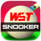 WST Snooker