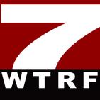 WTRF 7 NEWS