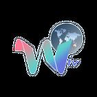 WTV Indonesia