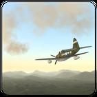 WW2 Warbirds