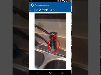Video Image - Xactimate ®