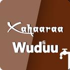 Xahaara fi Wuduu - Islamic App Afaan Oromoo App
