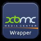 XBMC/Kodi Wrapper