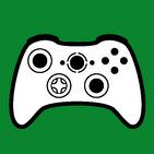 XCloud Games List
