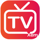 Xem tivi – xem tivi trực tuyến – xem bóng đá