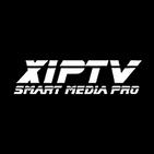 xiptv smarters player