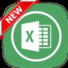 Xlsx File Reader app with Xls Viewer
