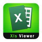 Xlsx File Reader with Xls Viewer