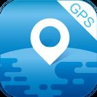 XSW GPS
