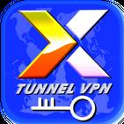 XtunnelVPN : Best Free VPN Tunnel Unlimited 2020