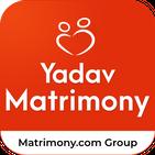 Yadav Matrimony - Marriage and Vivah App For Yadav