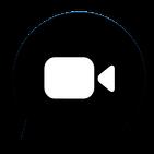 Yalla Video chat