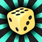 Yatzy - Free 3D Dice Game
