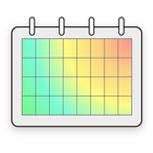 Year in Pixels - Mood Analyser APK