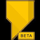 Yellow App : Restaurants App