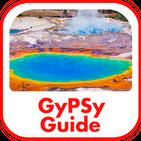 Yellowstone Teton Combo GyPSy