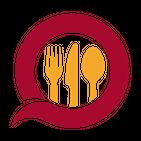 Yemek 56 Online Sipariş