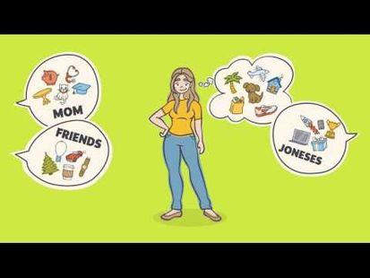 Video Image - YNAB — Budget, Personal Finance