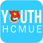 YouthHCMUE
