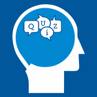 yQuiz - Play Quiz for World Rank
