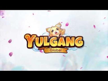 Video Image - Yulgang Global