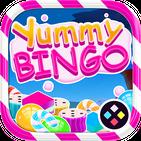 Yummy Bingo Games - Free Bingo, keno games & lotto