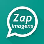 Zap Imagens - Imagens para grupos e compartilhar