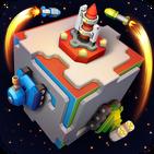 zCube - 3D RTS
