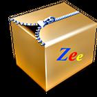 Zee Archiver