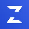 Zerion - DeFi portfolio